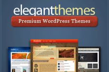 Photo of Elegant Themes