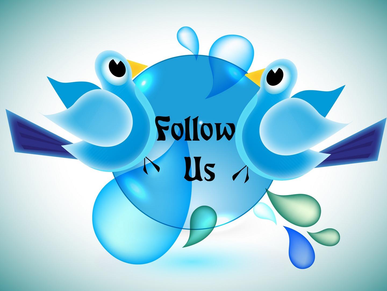 social-network_110002549_1-012814-int