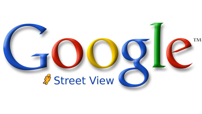 Meeting Planner Quick Tip – Use Google Street View