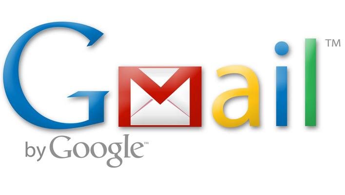 Gmail Shortcuts to Make Meeting Planners More Efficient