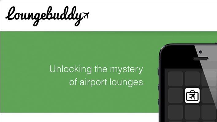 lounge-buddy-meeting-planner