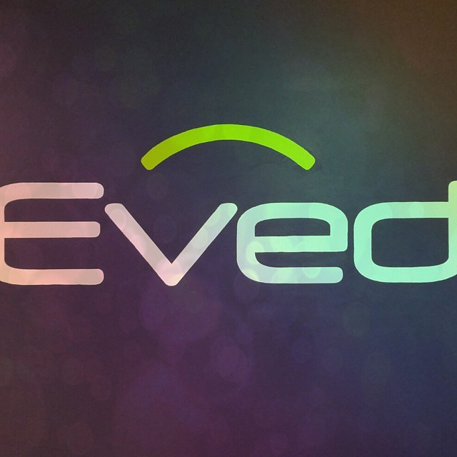 Got to stop by the @evedmarketplace offices yesterday... they are doing some great things for #eventprofs