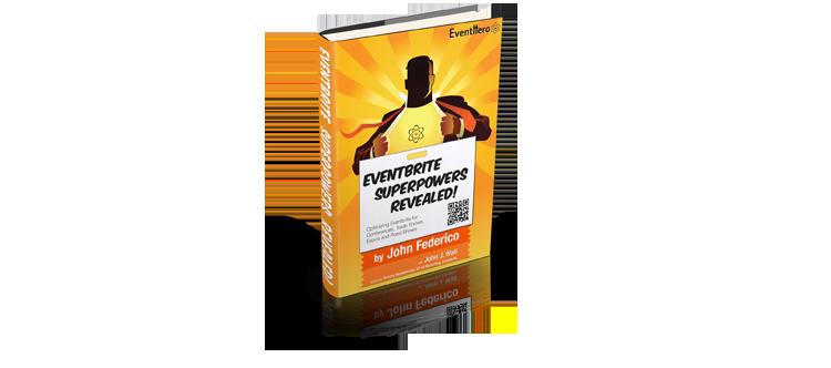 Event Planning EBook