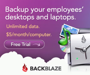 backup-laptops-purple-300x250.jpg