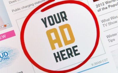 Banner Ads, Conference Websites, and the Meeting Marketer