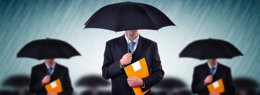 Insurance for Third Party Meeting Planners