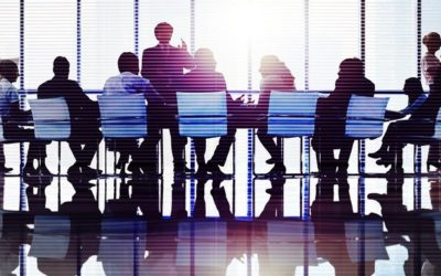 8 Things to Avoid When Engaging Millennials at Meetings