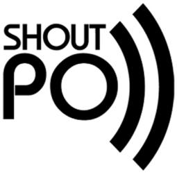 ShoutPoll