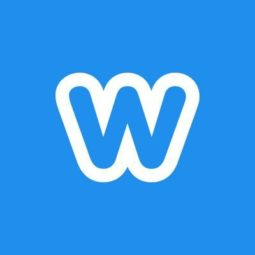 Weebly