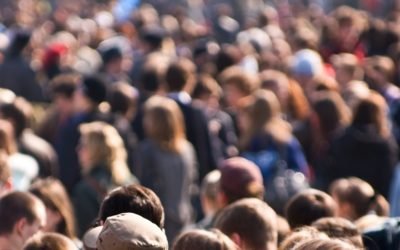 Crowd Management at Events: 5 Best Practices for Venues