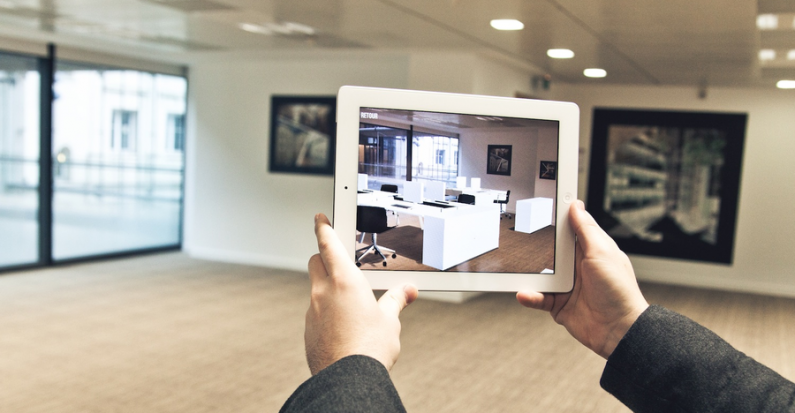 Explore Augmented Reality Features To Perk Up Your Event