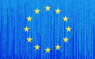 Plan Events in Europe – You Need to Understand the New General Data Protection Regulation