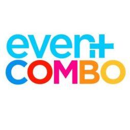 EventCombo