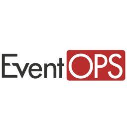 EventOPS