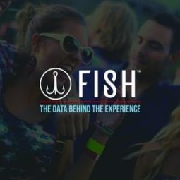 FISH Live Event Operating System