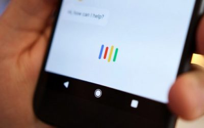 10 Ways Conference Planners Can Use Google Assistant
