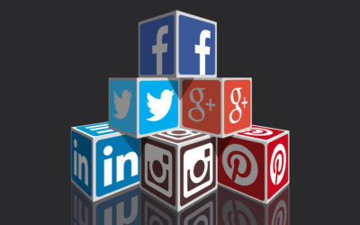 20 Great Social Media Tools for Event and Association Marketers