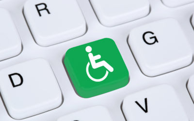 Making Event Tech More Accessible for Attendees with Disabilities
